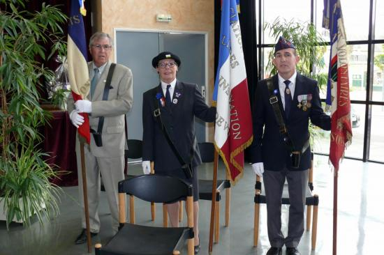 Légion d'honneur R.Hannoteau 23052015 (1)