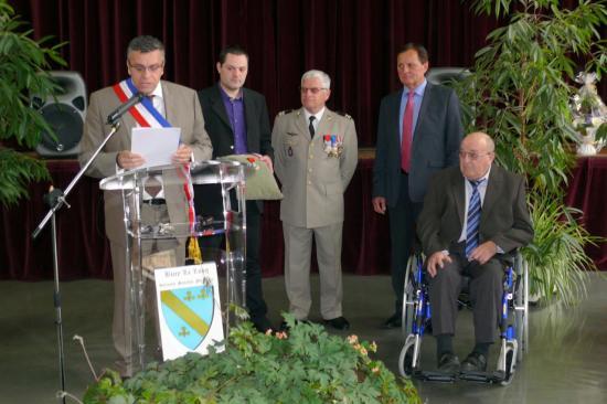 Légion d'honneur R.Hannoteau 23052015 (2)