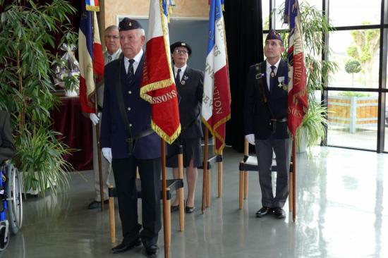 Légion d'honneur R.Hannoteau 23052015 (4)