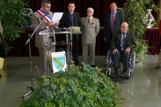 Légion d'honneur R.Hannoteau 23052015 (5)