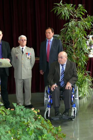 Légion d'honneur R.Hannoteau 23052015 (6)