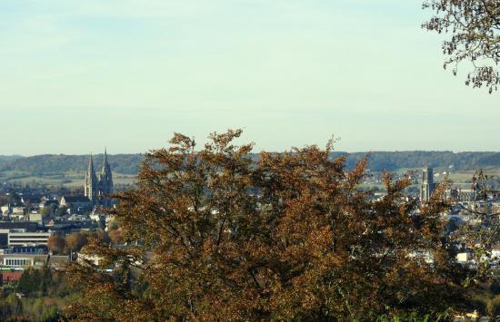 Soissons  vue de Belleu 31102016 (5)
