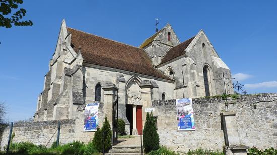 St-Mard expo sur le centenaire du 19 au 22 avril 2018 (2)