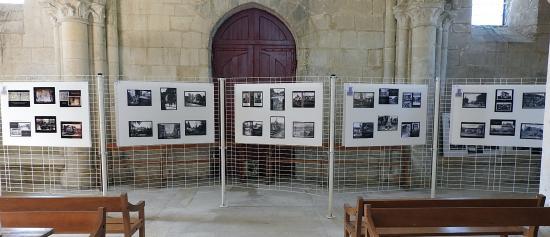 St-Mard expo sur le centenaire du 19 au 22 avril 2018 (5)